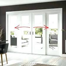 sliding patio french doors. Sliding Glass Door Home Depot Interior Installation Doors French . Patio