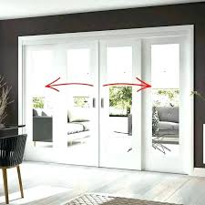 sliding glass door home depot home depot interior door installation interior glass doors interior glass french sliding glass door