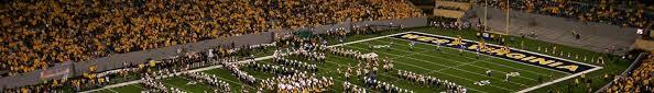 Wvu Vs Tennessee Seating Chart West Virginia University Football Tickets Vivid Seats