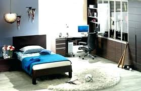 cool teenage bedrooms for guys. Plain Guys Room Cool Teen Boy Bedrooms To Go Austin Ideas For Teenage Guys Modern And  Stylish Boys   To Cool Teenage Bedrooms For Guys G