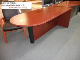 Great Used fice Furniture In San An