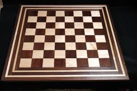 Wooden Sequence Board Game Custom Games CustomMade 25