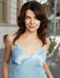 Lauren Graham, Height, Weight, Bra Size, Age, Measurements