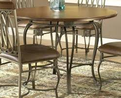 36 inch round dining table set round dining table inch 36 wide 36 inch wide dining