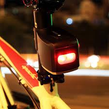 Best Back Light Bike Best Rear Bike Light Bicycle Alarm System