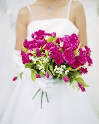 Arranging Wedding Flowers On A Budget Memorable Wedding Planning