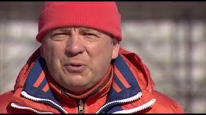 <b>Cordiant Snow Cross</b> против Nokian Hakkapeliitta 7 - YouTube