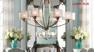 chandelier vs pendant lighting