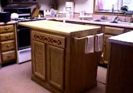 kitchen island cabinets how to build your own kitchen island kitchen island cabinets menards