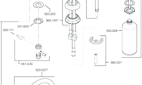 moen bathtub faucet parts outstanding bath faucet parts bathtub faucet parts names in diagram bathroom faucet