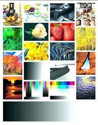 color laser printer test page. Modren Laser Color Printer Test Page Hp Laser    And Color Laser Printer Test Page E