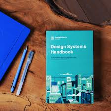 Design System Handbook The Design Systems Handbook Design System Design Process