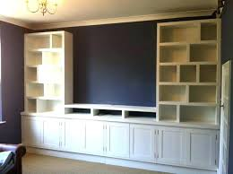 full wall shelves wall shelves with storage shelves storage wall units room rack full wall shelving full wall shelves