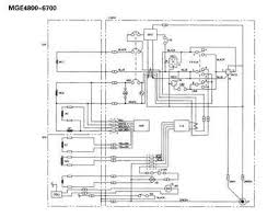 kohler wiring diagram generator wiring diagram coleman 5000 generator wiring diagram automotive