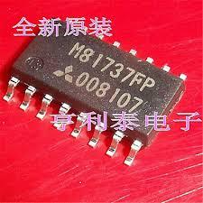 <b>2pcs</b> hef4046bp dip-16 hef4046,652 <b>ic</b> phase-<b>lock</b> loop mcpwr philips