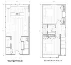 1000 sq ft log cabin log cabin house plans luxury 1000 sq ft log cabins small log homes altoalsimce org