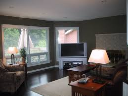 Family Room Decorating Pictures Interior Family Room Decorating Ideas Intended For Exquisite