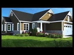 drummond house plans. Plain Plans Bungalow House Plan W3284CIG By Drummond House Plans Intended 1