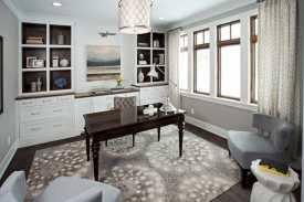 elegant office decor. Fresh Modern Office Decor Set Elegant D