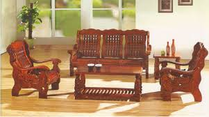 wooden sofa design in marvelous fair designs catalogue with