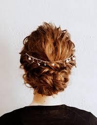 パーティーお呼ばれヘアas 93 ヘアカタログ髪型ヘアスタイル