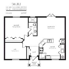 guest house floor plans. Simple Decorations Guest House Floor Plans H