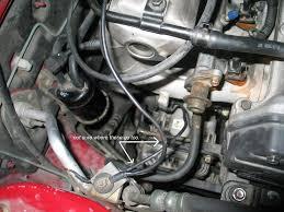 2007 kia rio engine diagram 2007 wiring diagrams
