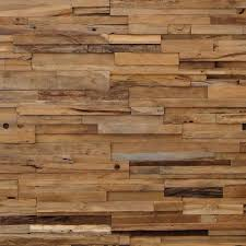 wood wall design wood wall design photo 1 wooden wall design pictures