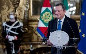 Decreto Ristori 5 e blocco licenziamenti, cosa potrebbe cambiare con il  nuovo Governo Draghi