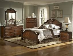 full size of bedroom colonial bedroom sets traditional king bed cherry sleigh bedroom set classic wood