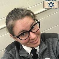 Rachael Eisenberg - Quora
