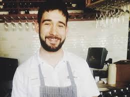 Chef Shuffles at Beast + Bottle, Zeal, More - Eater Denver
