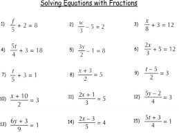 view worksheet quiz worksheet applying the distributive property to linear