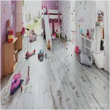 Lovely Bodenbelag Kinderzimmer Kork Boden Neu