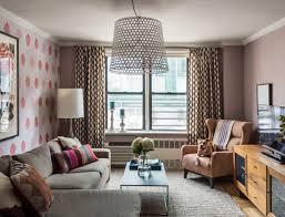 lovely hgtv small living room ideas studio. Making The Most Of A Small Multipurpose Space Interior Design 15 Designer Tips For Living Large Lovely Hgtv Room Ideas Studio L