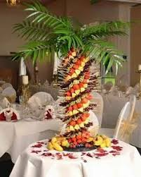 The 25 Best Palm Tree Fruit Ideas On Pinterest  Pineapple Tree Fresh Fruit Tree Display