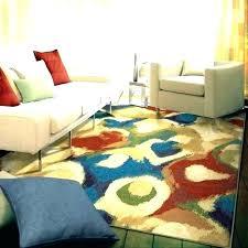 area rugs atlanta ga rug area rug s in atlanta ga area rugs atlanta ga area rugs atlanta