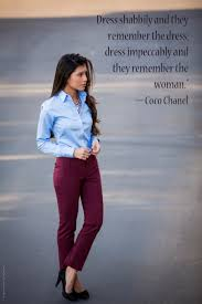 Fashion Quotes 233 Of The Best From Your Favorite Style Icons