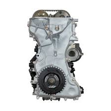 2008 mercury milan replacement engine parts carid com replace® remanufactured engine long block