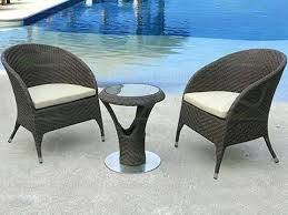 Outdoor furniture for apartment balcony Small Patio Furniture For Small Balconies Balcony Patio Furniture Small Balcony All Weather Outdoor Furniture Patio Patio Patio Furniture For Small Balconies Internetspeedmeterinfo Patio Furniture For Small Balconies Small Balcony Table Small