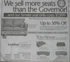 Furniture store newspaper ads Garden Furniture Furniture Ad Newspaper Ads Washington Times Herald Illinois Furniture Store Ad Funcage
