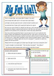 Free Worksheets for Kids-preschool, kindergarten and elementary ...