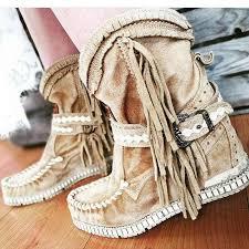 <b>SFIT</b> New 2019 <b>Boots Women</b> Leather <b>Shoes</b> For Winter <b>Boot Shoes</b> ...