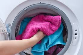 wash washing machine. Exellent Wash In Wash Washing Machine A