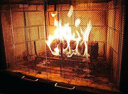 Cassette Electric Water Vapor Fireplace Video Fake What U2013 ApstylemeWater Vapor Fireplace