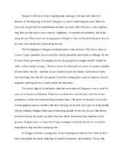 frederick douglass essay docoments ojazlink frederick douglass essays