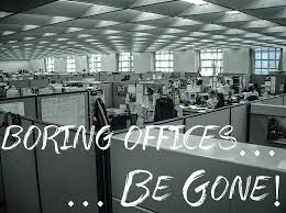 awesome office spaces. 12 Ultra Awesome Office Spaces That You Will Want To Work In! C