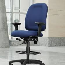 chair uk. draughtsman chairs chair uk