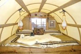 Small Picture Sheep Wagon Home Design Ideas