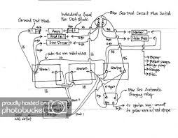 1999 moomba outback wiring diagram solution of your wiring diagram moomba wiring diagram wiring diagram library rh 24 desa penago1 com transim 1999 moomba outback 1999